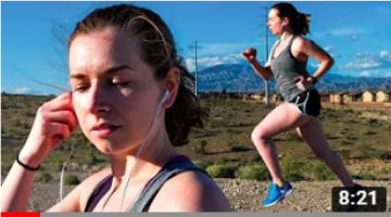 5 Running Tips for Beginners | 5 Things I Wish I Knew about Running from the Beginning