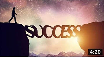 10 Things Highly Successful People Do To Achieve Goals