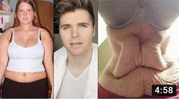 Diet Pills Are Dangerous (weight loss pills)