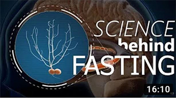 Does FASTING Boost Memory and Intelligence?