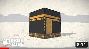 How Islam Began – In Ten Minutes