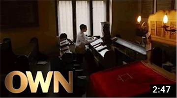 Introduction to Judaism | Belief | Oprah Winfrey Network