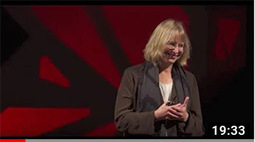 Nature's internet: how trees talk to each other in a healthy forest | Suzanne Simard | TEDxSeattle
