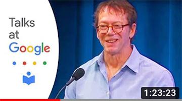 The Laws of Human Nature | Robert Greene | Talks at Google