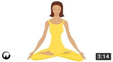 Zen Buddhism in 3 Minutes